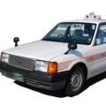 自動車・タクシー