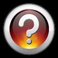 入試情報 よくある質問 サムネイル
